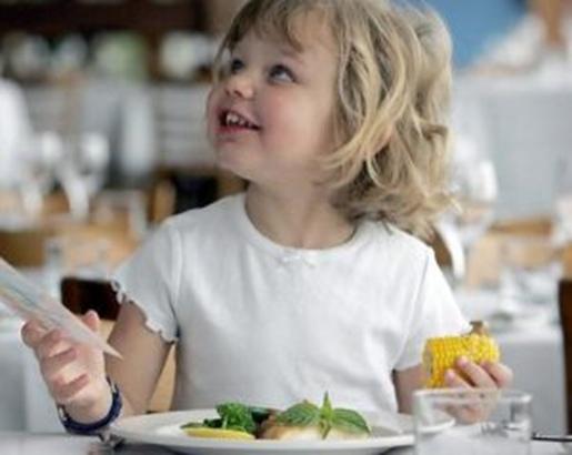 Час вежливости о правилах поведения: «Есть правила на свете, должны их знать все дети», изображение №6