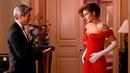 Колье из фильма «Красотка» | И ещё 6 знаменитых украшений из кино | SUNLIGHT