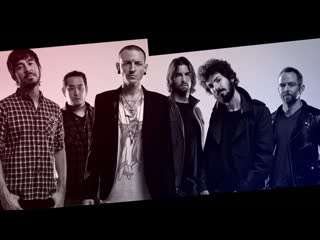 Linkin park live in new york 2007 (full show)