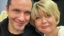 Кто муж? Юлия Меньшова - Долгие попытки спасти семью и развод с мужем