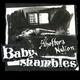 Babyshambles - You Talk