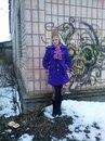 Фотоальбом человека Маришки Алымовой