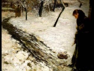 «Вам не понять моей печали» -Русский романс- Яна Грей- Yana Gray