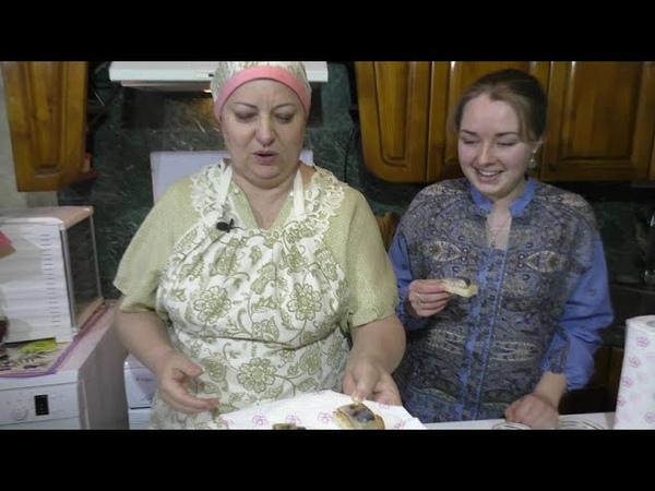 Закусочная Селедочка Два Способа Обессолить Селедку Крепкого посола