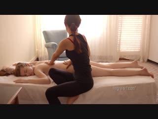 2013-07-09 Emily - Erotic Room Service Massage (aka Emily Bloom)