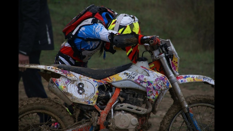 Girls in the competition. Best moto moments. Бахчисарай кросс кантри. Девушки.