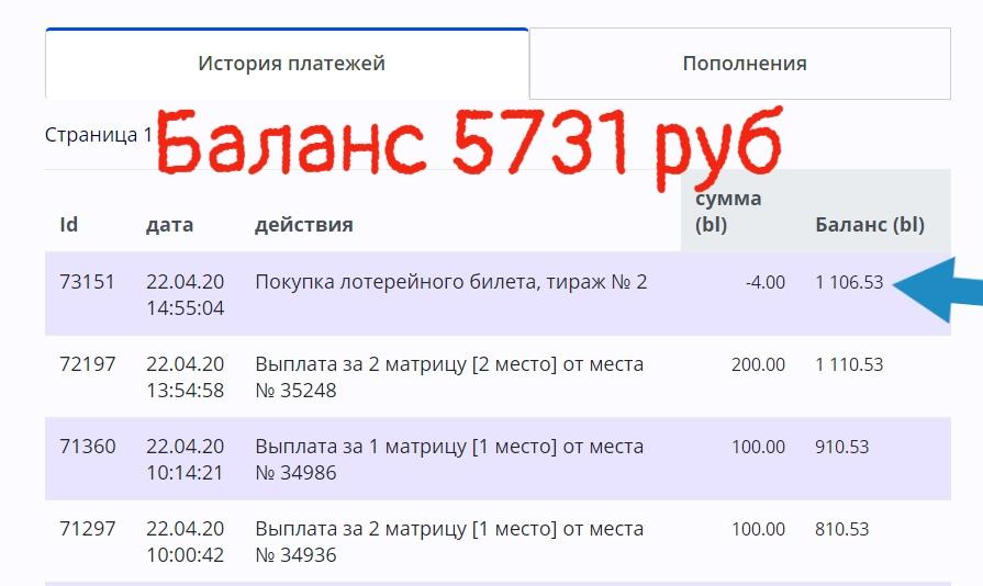aCfQ66BXTKc.jpg