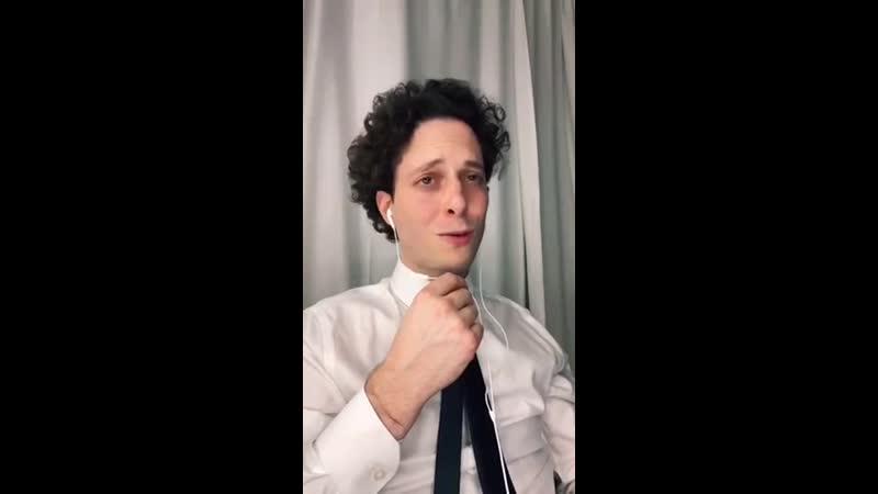 M€RK€L's PR Berater 😂😂😂