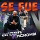 Arash feat. Mohombi - Se Fue