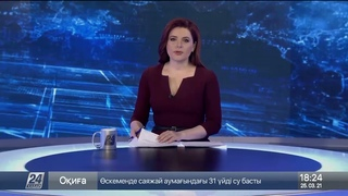 Врач заразился коронавирусом после вакцинации в Алматы