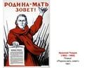 Объявление от Pavel - фото №1
