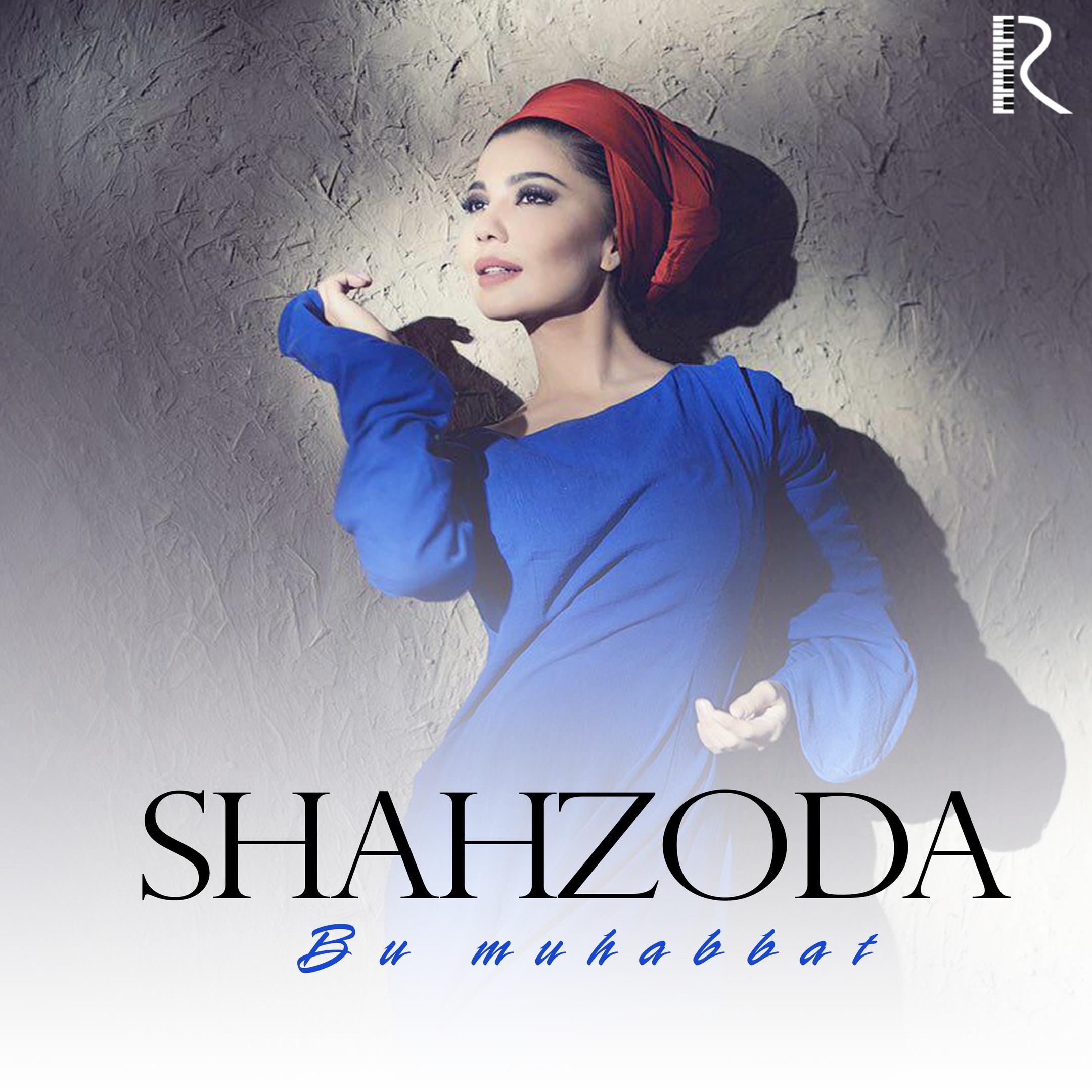 Shahzoda