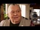 Фильм про деревню БАБУШКИ СТАРУШКИ Русские мелодрамы