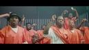 Naira Marley - Soapy [Official Video]