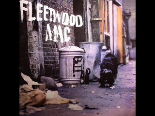Fleetwood Mac   1968   Fleetwood Mac