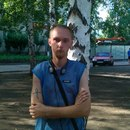 Фотоальбом Николая Рязанова