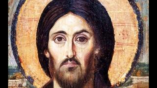 Сын Человеческий. Новый фильм об Иисусе