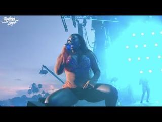 (Full Set) Megan Thee Stallion Live @ Rolling Loud Miami 2021