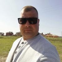 Кузнецов Антон