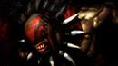 Песня про бладсикера блудсикера The Song of the heroe Dota 2 Ep 3 Bloodseeker