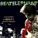 Beatelephant - Pink Elephant