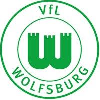 Вольфсбург футбольный клуб