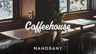 Coffeehouse | Chilled Acoustic Playlist