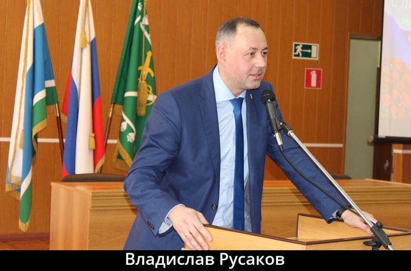 фото: vestnik-lesnoy.ru