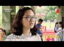 《远方的家》 20171002 一带一路(230)菲律宾 初识马尼拉 CCTV-4