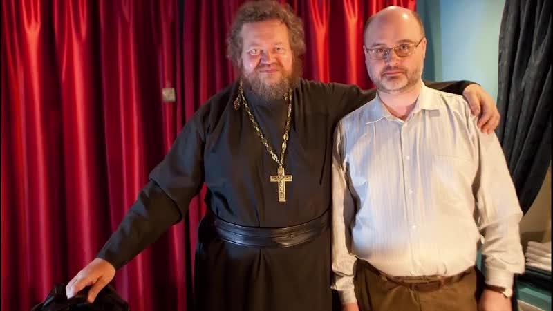 Виталий Питанов Как дискутировать с сектантами