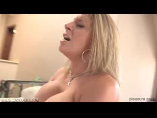 Phat Bottom Girls 4 e4 Sara Jay