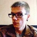 Фотоальбом человека Дмитрия Кудрявцева