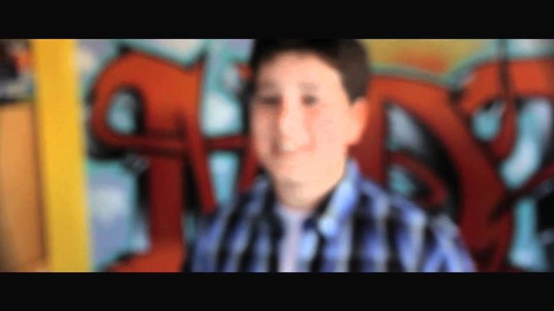 Gjon Tu me plais Baby Vidéo Officiel 2011