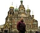 Личный фотоальбом Mistaslatky Sooninrussia