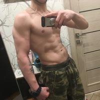 Александр Шигин
