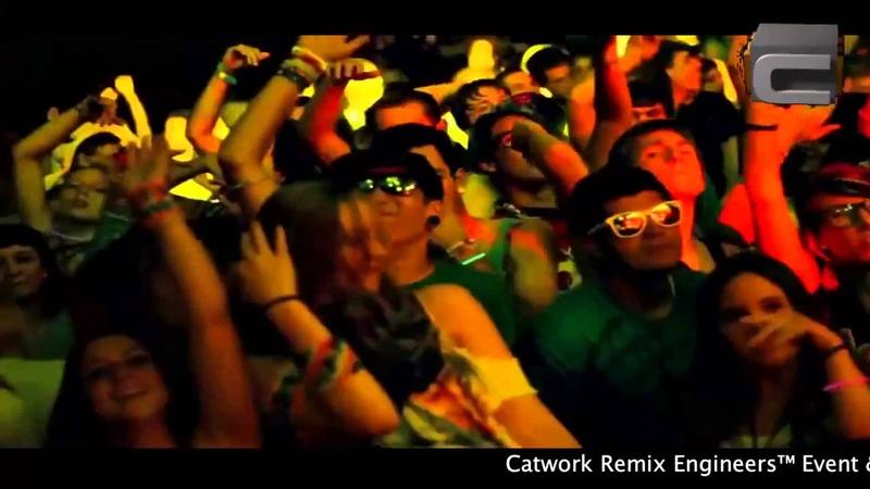 Catwork R E Summer Hıts 2013