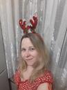 Личный фотоальбом Надины Марнич