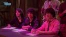 Camp Rock Hasta La Vista - Music Video - Disney Channel Italia