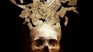 Правда или желание / Truth or Dare  (2017) Full HD Movie
