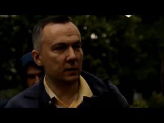 Тесак против педофила. Безобидный врач Кирилл Сидоров. Оккупай-педофиляй. Максим Марцинкевич.