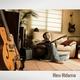 Alex Aldama - Someday (2006 Bonus Track)