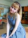Фотоальбом Евгении Соколовой