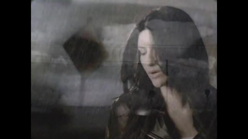 No me lo puedo explicar Laura Pausini Tiziano Ferro