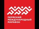 КРОССФИТ, СТРОНГМЕН, ЛАЗАНИЕ по КАНАТУ