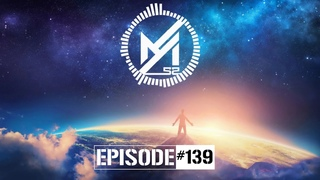 Ayham52 - Emotion In The Mix  (05-07-2020) [#Trance & #Uplifting Mix]