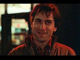 Taxi Driver (1976) Sax Theme 1 hour Extended