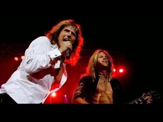 Whitesnake - Live In The Still Of The Night 2004