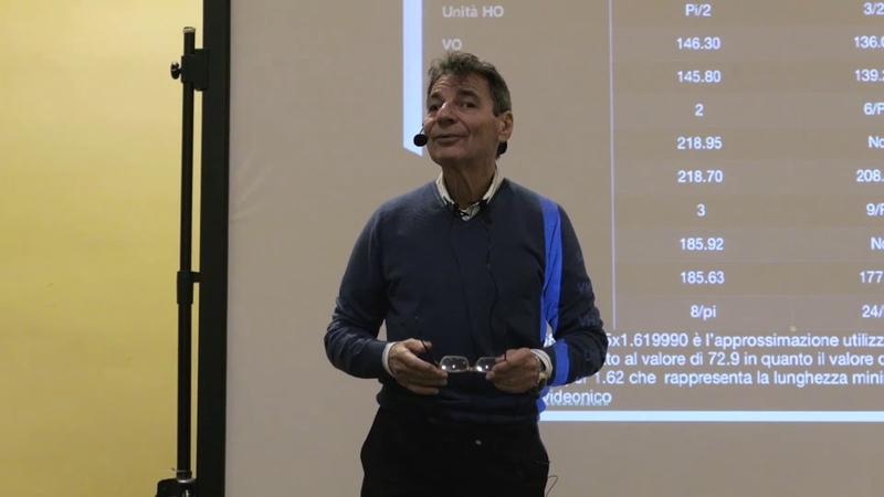 IL RITORNO DEGLI DEI Corrado Malanga La Piramide di Cheope