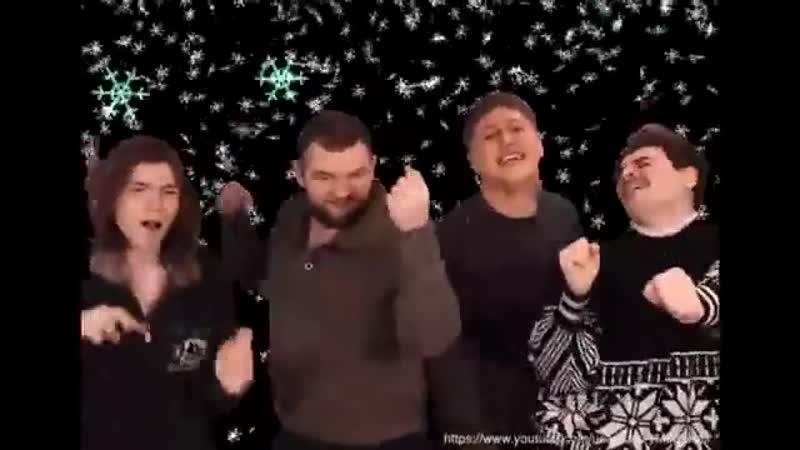 юлик поёт и флексит 2020