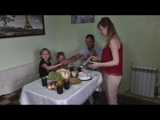 Студенты с детьми в Самарской области могут получать ежемесячные пособия